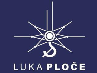 luka-logo-bijeli-pl1
