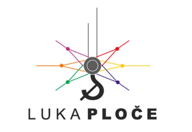 Logo-LP-400