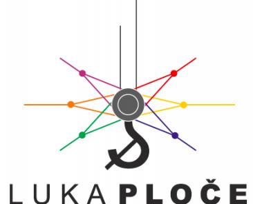 logo-lp-412x368
